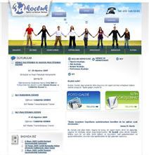 koçluk web tasarımı
