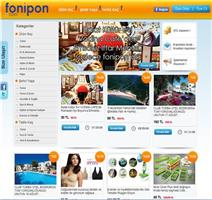 fonipon fırsat sitesi