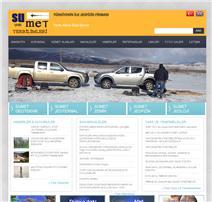sumet web tasarım