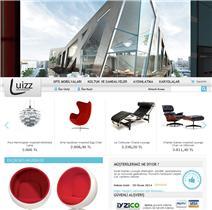mobilya e-ticaret