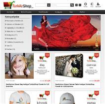 Azerice Fırsat Sitesi