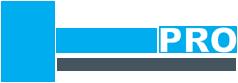 DeltaPro Web Tasarım ve Yazılım